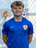 Derek Bilyeu Men's Soccer Recruiting Profile