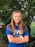 Paige Vander Goot Softball Recruiting Profile