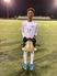 Joseph Afriyie Men's Soccer Recruiting Profile