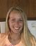 Mackensie Wilson Women's Track Recruiting Profile