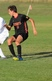 Sam Silverberg Men's Soccer Recruiting Profile