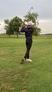 Logan Mahan Men's Golf Recruiting Profile