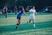 Thea Spanos Women's Soccer Recruiting Profile