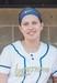 Emily Hull Softball Recruiting Profile