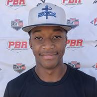 Miles Thomas's Baseball Recruiting Profile