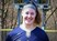 Carissa Yeager Softball Recruiting Profile