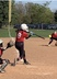 Jenna Harper Softball Recruiting Profile