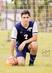 Sam Mahoney Men's Soccer Recruiting Profile