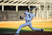 Wes Tadman Baseball Recruiting Profile