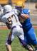 Dylan Black Football Recruiting Profile