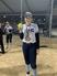 Brooke Leiker Softball Recruiting Profile