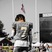 Jamar Flippen Football Recruiting Profile