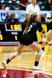 Mallory Main Women's Volleyball Recruiting Profile