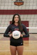 Reese Regner Women's Volleyball Recruiting Profile