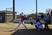 Caitlyn Sandlin Softball Recruiting Profile