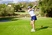Cassidy Matwiyoff Women's Golf Recruiting Profile