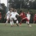 Ethan Zuke Men's Soccer Recruiting Profile