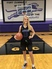 Madison Weydert Women's Basketball Recruiting Profile