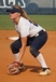 Madison Taylor Softball Recruiting Profile