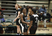Jahnaiya Sutherland Women's Basketball Recruiting Profile
