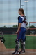 Kataleena (Kat) Hunt Softball Recruiting Profile