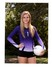 Madelin Smith Women's Volleyball Recruiting Profile