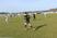 John Clofine Men's Soccer Recruiting Profile