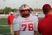 Joseph Morales Football Recruiting Profile