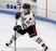 Alarico Valentini Men's Ice Hockey Recruiting Profile