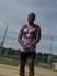 Jekovan Rhetta Men's Track Recruiting Profile