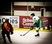 Kyle Wiener Men's Ice Hockey Recruiting Profile