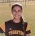 Hazel Stoddard Women's Soccer Recruiting Profile
