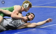 Kevin Countryman's Wrestling Recruiting Profile