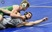 Kevin Countryman Wrestling Recruiting Profile