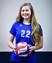 Amelia Devlin Women's Volleyball Recruiting Profile