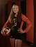 Isabella (Izzy) Gray Women's Volleyball Recruiting Profile