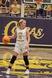 Jillian Norman Women's Basketball Recruiting Profile