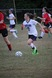 Karly Oberg Women's Soccer Recruiting Profile