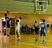 Luke Sorrells Men's Basketball Recruiting Profile