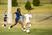 Taylor Colvin Women's Soccer Recruiting Profile