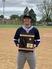 Michael Wiley Baseball Recruiting Profile