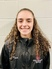 Drew Kopek Women's Ice Hockey Recruiting Profile