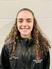 Drew Kopek Women's Ice Hockey Recruiting Profile
