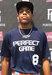 John Guilbeaux Baseball Recruiting Profile