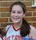 Savvy STRAESSLE Women's Basketball Recruiting Profile