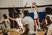 Lucas Cooley Men's Basketball Recruiting Profile
