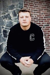 Devin Cole- Mason's Football Recruiting Profile