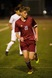 Cole Davis Men's Soccer Recruiting Profile