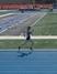 Erin Porter Women's Track Recruiting Profile