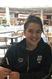 Jenna Elizarraras Women's Diving Recruiting Profile